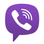 kisspng-viber-android-videotelephony-5b39a457b11f71.3895699915305042797255